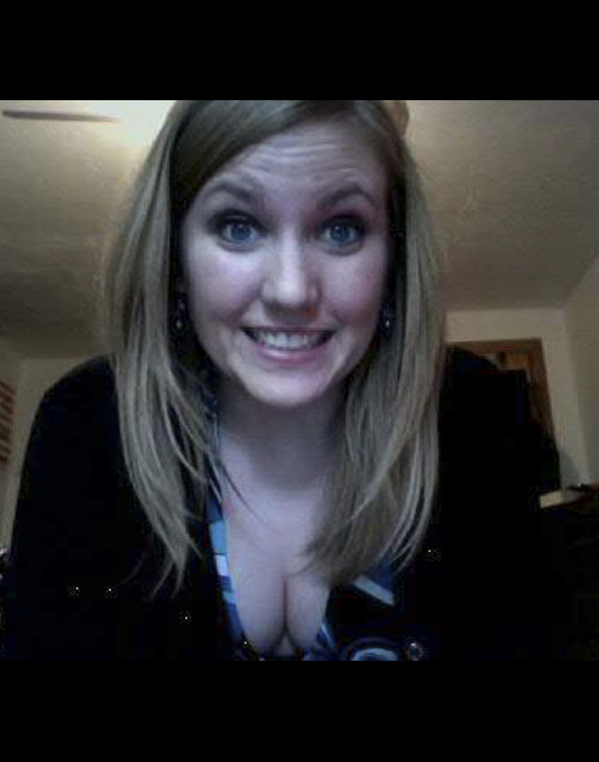 Alice, 25 ans (Rennes)