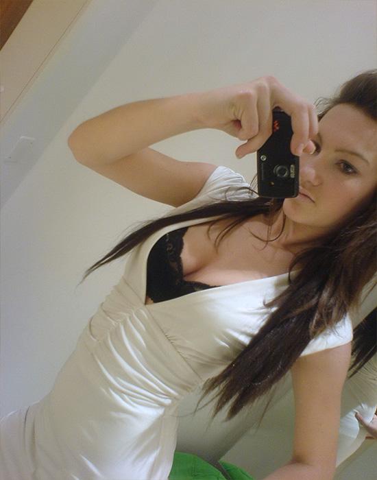 Caroline, 26 ans (Perpignan)